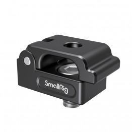 스몰리그 범용 스프링 케이블 클램프 2세트 MD2418